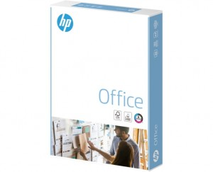 Papier ksero HP Office A4